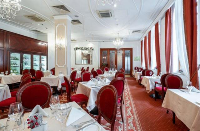 Peter-1-Restaurant