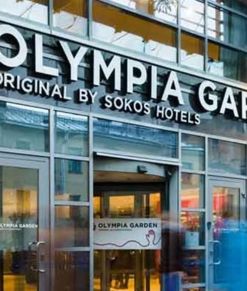 Sokos_Olympia_Garden